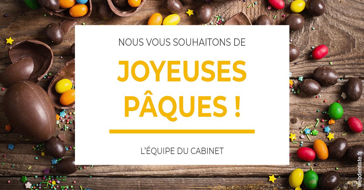 https://selarl-dentiste-drs-aouizerate.chirurgiens-dentistes.fr/Pâques 2