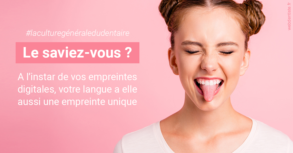 https://selarl-dentiste-drs-aouizerate.chirurgiens-dentistes.fr/Langue 1